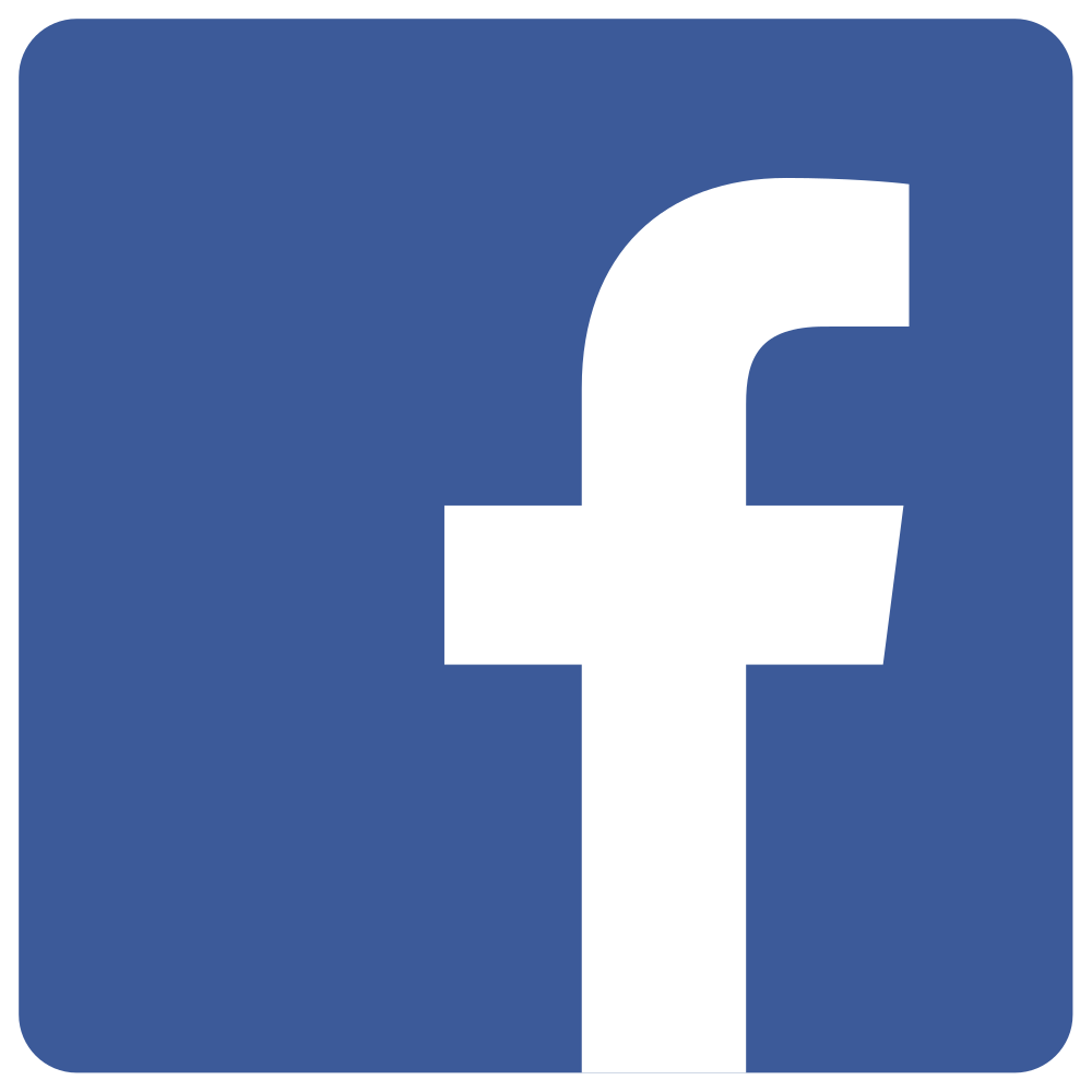 Facebook Logo - Southside Denatal Implants