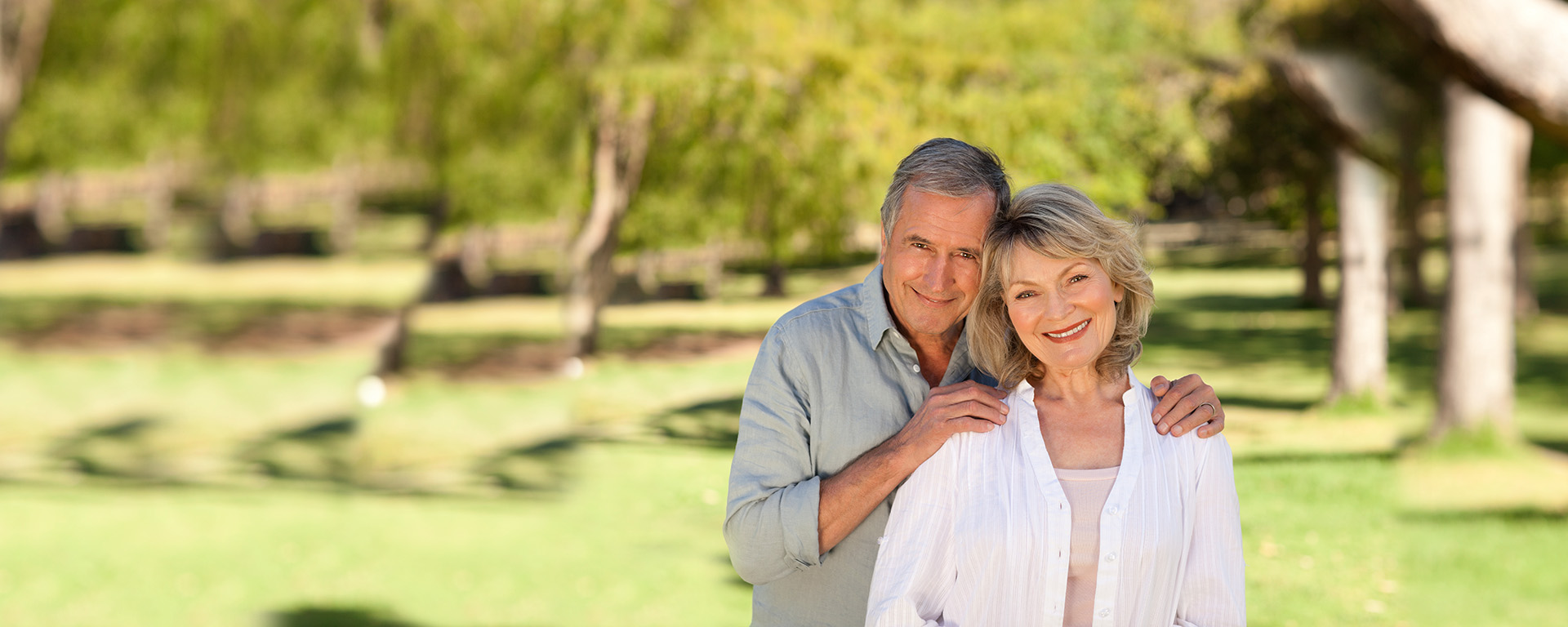 dental implants sunnybank brisbane