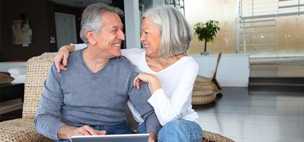 Dental Implants For Older Adults - Southside Dental Implants