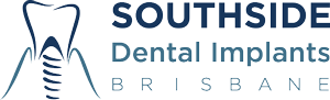 Southside Dental Implants