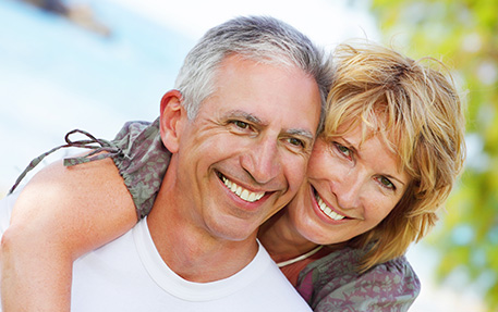 Multiple Tooth Replacements - Southside Dental Implants