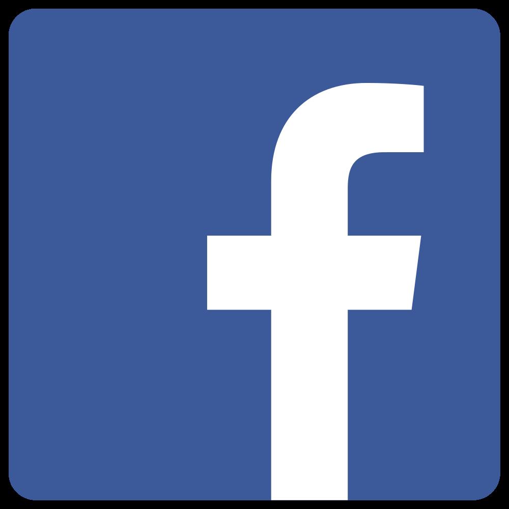 Facebook Logo - Southside Denatal Implants