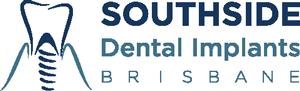Southside Dental Implants